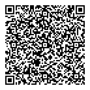 static_qr_code_without_logo-mdq