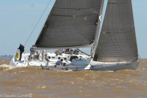 ARGENTINO ORC 2016 - CC - BS 2-8251