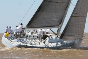 ARGENTINO ORC 2016 - CC - BS 3-8375