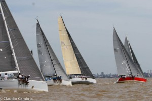 ARGENTINO 0RC 2016 - CC - BS 5-8718