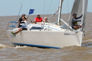 ARGENTINO 0RC 2016 - CC - BS 5-8751