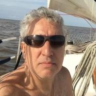 Gustavo MAVER